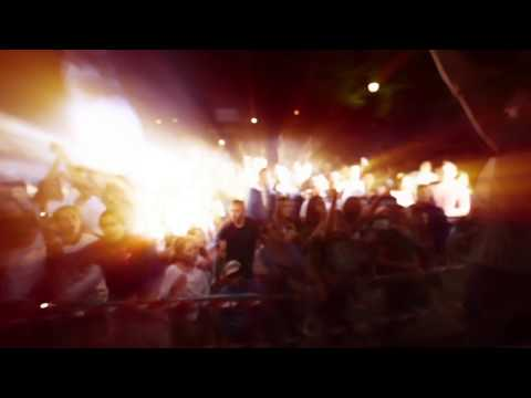 Aftermovie Officiel Once Upon a Time Colmars les Alpes 2016