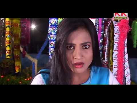 नीलकमल वैष्णव-CHHATTISGARHI SONG-पान मीठा मीठा रायपुर के-NEW HIT CG LOK GEET HD VIDEO 2017-AVMSTUDIO