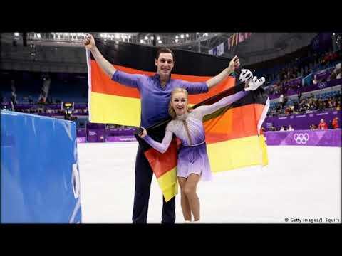 Olympia 2018: Das ist für Deutschland am letzten Tag noch drin