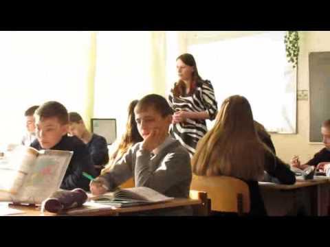 Урок истории 6 класс видео ::