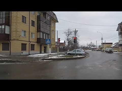 АРМАВИР. Переезд в Краснодарский край. Продолжение следует...