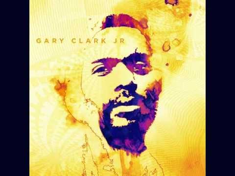 You Saved Me - Gary Clark Jr