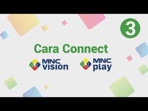 Untuk Kamu Pelanggan MNC Vision & MNC Play!