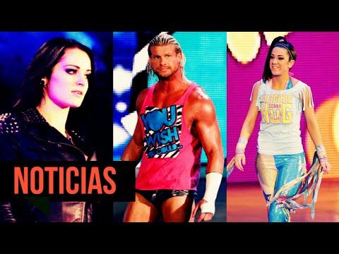 Nuevos detalles sobre el Regreso de Paige | Y Más