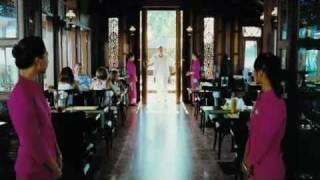 "Комедия ""На крючке"" 2011 (Трейлер)  (Светлана Антонова)"