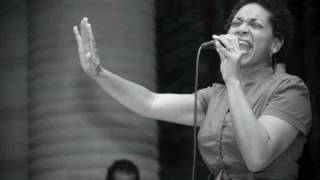 Angela Johnson - Better - Micky More Remix