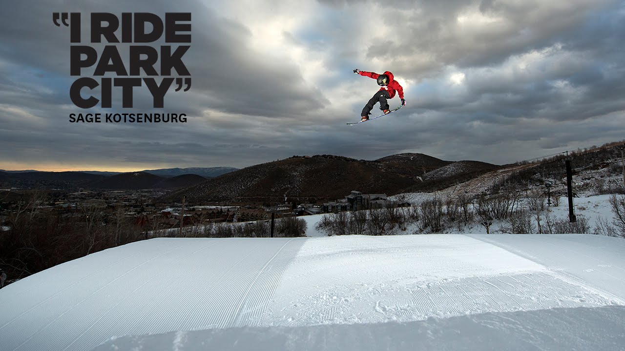 6eb6fe54b84 I Ride Park City 2015   Sage Kotsenburg