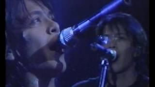 Video peterpan live in sumedang 2006 -  yang terdalam download MP3, 3GP, MP4, WEBM, AVI, FLV Oktober 2017