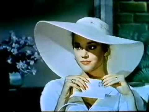 Jane Fonda The Chapman Report 1962.wmv