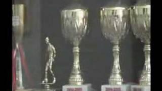 kemalpaşa ilköğreim okulu mezun 2007 bölüm 3