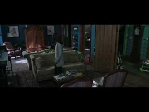 Insidious 2 Official Trailer