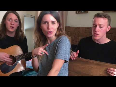 Wait Maroon 5 Acoustic