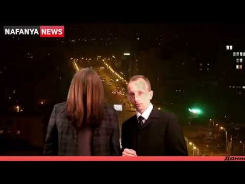 Путин слышит голоса: видеоприкол