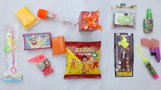KIDS SWEET SURPRISE TOY review official channel Indian toy store