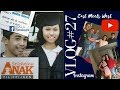VLOG#27 ANAK Charity Foundation| AMSTERDAM | Fight Poverty Through Education