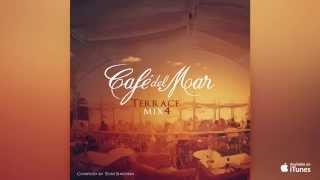 Bah Samba - Moonlight (Café del Mar Terrace Mix 4)