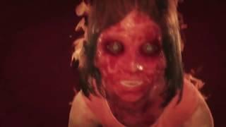 The Evil Within 2 — релизный трейлер