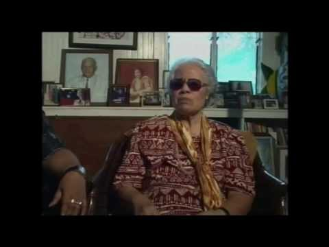 Women of Power in the Pacific Part 3