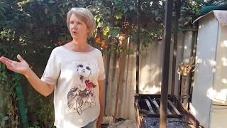 Можно ли законно жарить шашлык