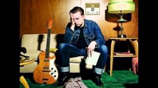 JD McPHERSON - North Side Gal & Scratching Circles.wmv