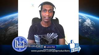 #PSI Live w/ Jedi Reach 141: Fear leads to Anger. Anger leads to Hate. Hate leads to Suffering