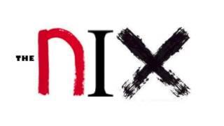 The Nix - Fortunate Son cover