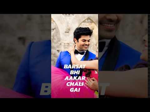 mere-samne-wali-khidki-main-//-full-screen-video