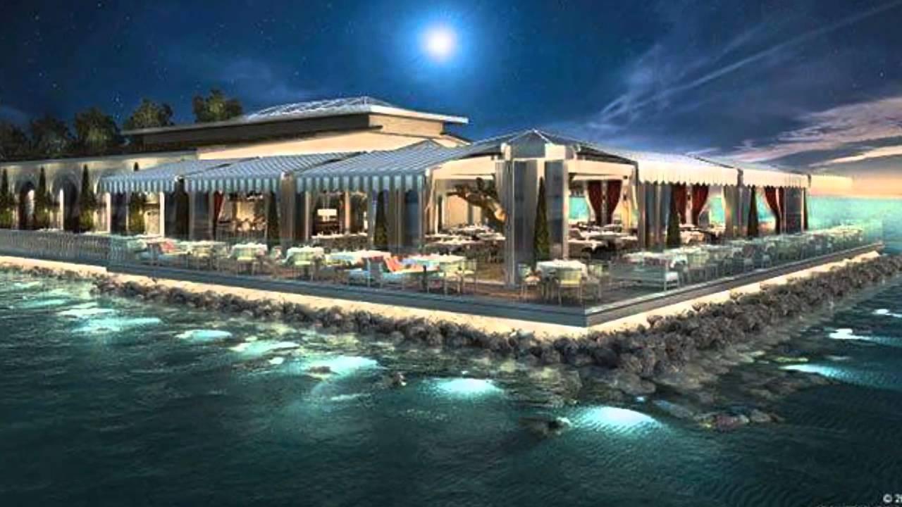 Moon Palace Jamaica Grande Ocho Rios