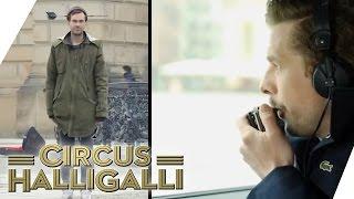 HalliGalli beim Humorseminar - TEIL 2 | Circus HalliGalli | ProSieben