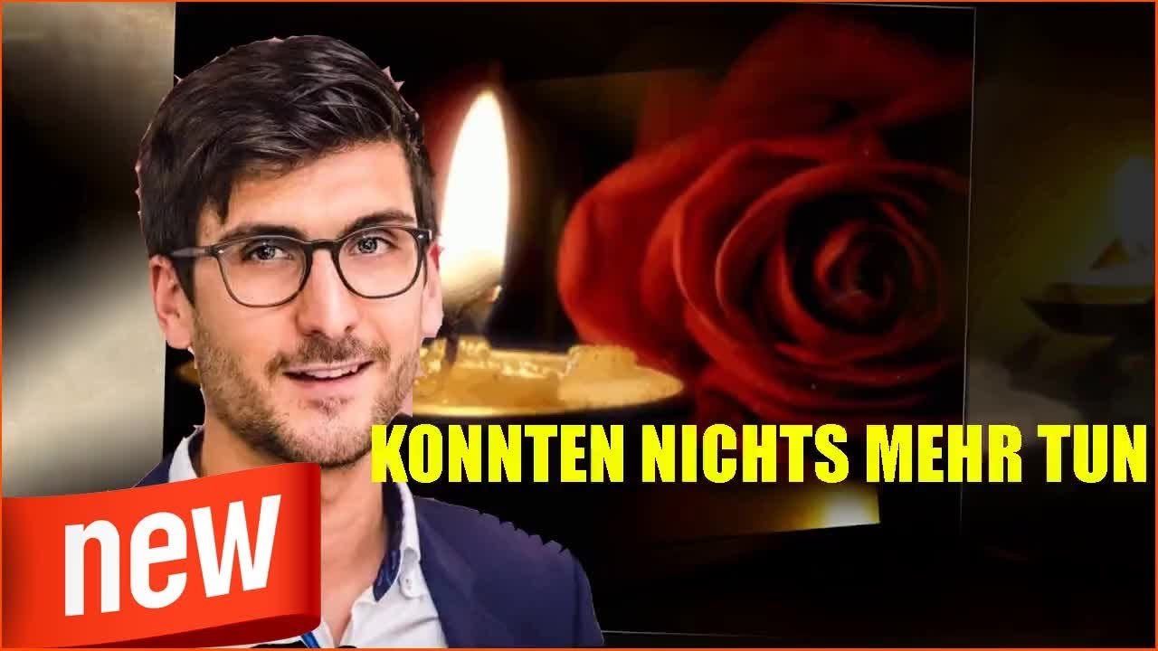 Max Müller Tot Aufgefunden