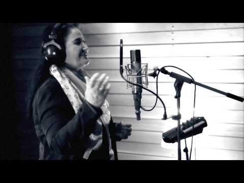 Mercan Dede ft. Sabahat Akkiraz - Fani (Tevhid) - YENİ
