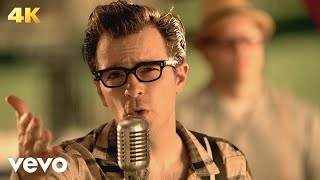 Download Weezer - (If You're Wondering If I Want You To) I Want You To (Official Music Video) Mp3 and Videos