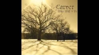 Carver - 7 Shells ft. Fathom