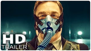 Neue KINO TRAILER 2019 (German Deutsch) KW 4