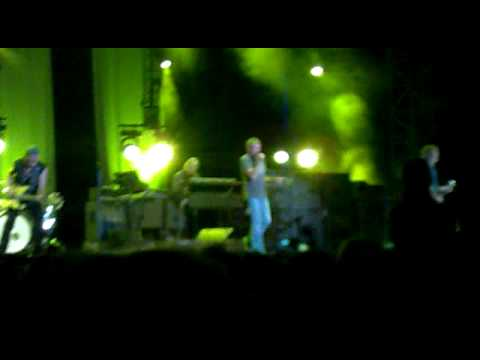 Download Deep Purple - Smoke on the water @ I-Day 2009