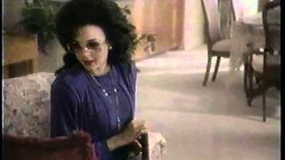 a dream is a wish your heart makes the annette funicello story tv 1995 6 7