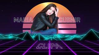 Descarca Maria Cusnir - Clipa (Original Radio Edit)