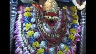 Maa Vindhyavasini Chalisa by Amitabh Singh