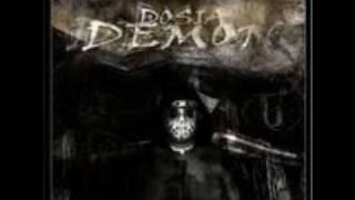 Dosia Demon - Trapped