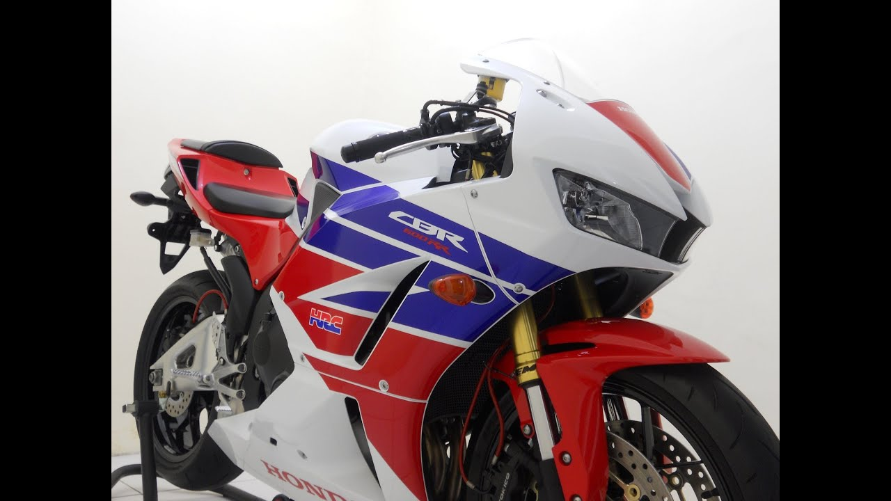 for sale high rpm honda cbr600rr hrc 2014 exhaust termignoni full