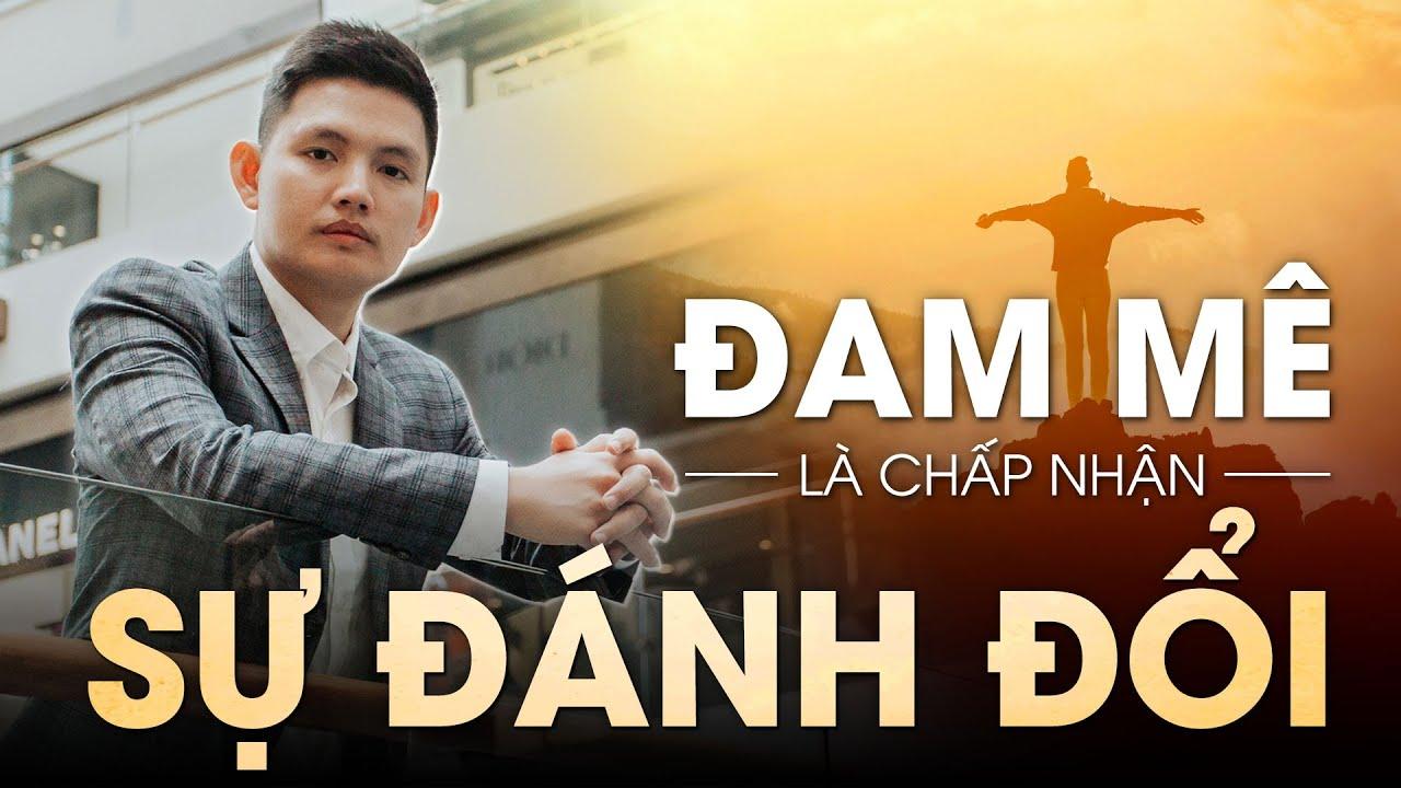 ĐAM MÊ vs HAM MUỐN | Quang Lê TV