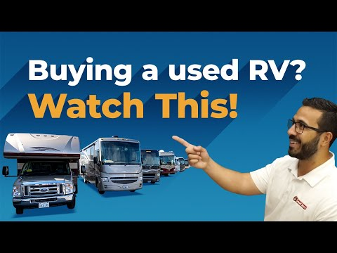 watch-this-before-buying-a-used-rv!