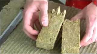 Видео процесса утепление стен дома изнутри(, 2013-03-25T17:33:07.000Z)