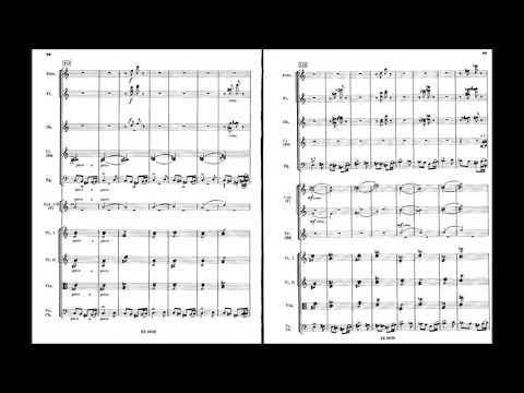 Alexander Borodin - Prince Igor Overture