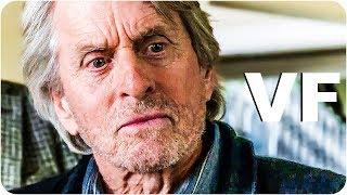 LA MÉTHODE KOMINSKY Bande Annonce VF (2018) streaming