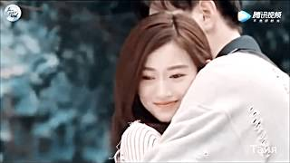 Лун Жии, тебе конец 2♡  You are a Dead Man, Long Riyi 2 Клип к дораме.