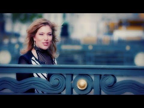 Laura Wilde - Wolkenbruch im 7ten Himmel (Offizielles Musikvideo)