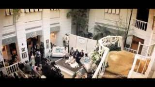 Repeat youtube video Wedding งานแต่งงาน นุ่น - ต๊อด 19/05/2010