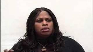DoDeals.com Testimonials - Cecelia Washington