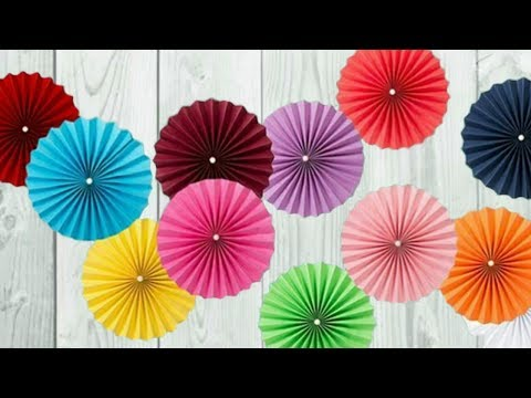 birthday-decoration-ideas-at-home।।-diy-easy-party-home-decoration